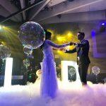 הפקת חתונות קטנות