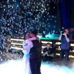איך עושים חתונה קטנה