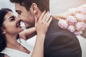 הטרנד הלוהט בעולם החתונות-חתונה ב-60 יום